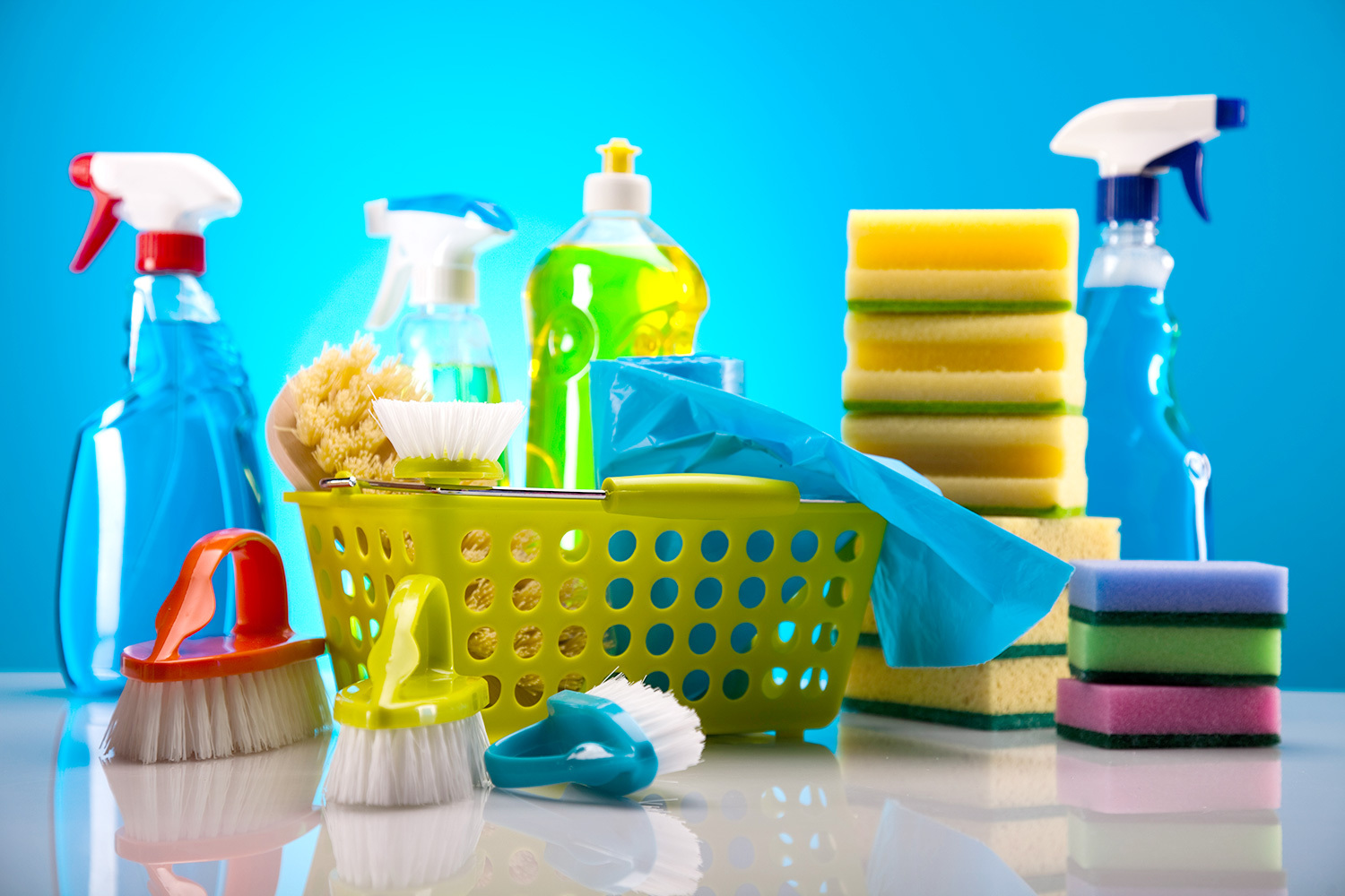 service quality in cleaning service Quality cleaning service with over 15 years of experience in the cleaning service industry, we are the experts you need to take care of your home or business we handle everything from move out to janitorial to large commercial jobs.